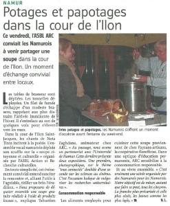 article-avenir-15-12-16