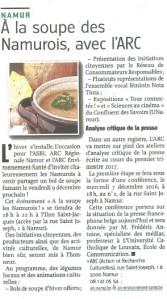 article-avenir-6-12-16